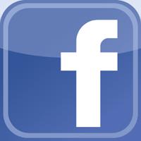 Rejoignez Espoir Pour le Cancer sur Facebook