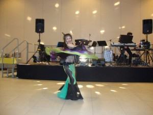 REPAS EPC 5-02-2012 184