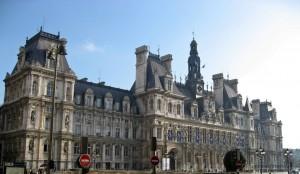 Hotel-de-ville_par_Aurelien-Catinon